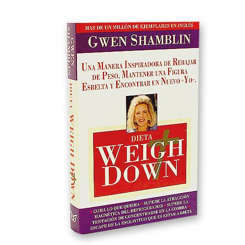 Dieta Weigh Down