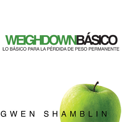 Weigh Down Basico