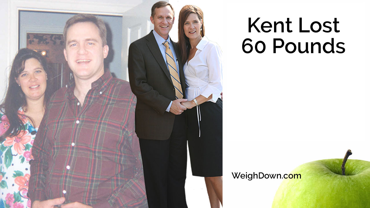 pm tenore weight loss