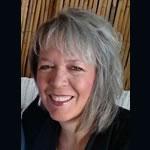 Jacqueline Shepherd