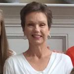 Sandra-Birt