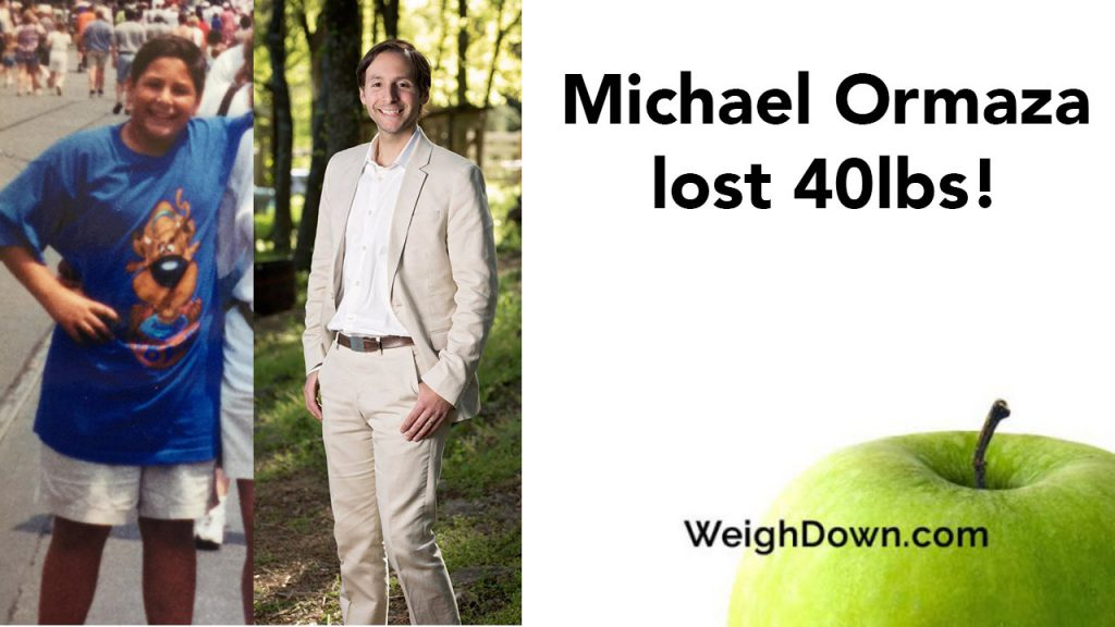 gwen shamblin weight loss