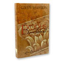 Exodus Out of Egypt: The Change Series