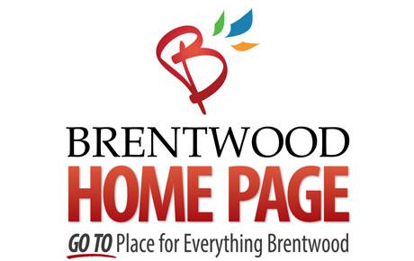 Brentwood Homepage