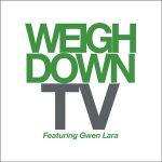 Weigh Down TV App Logo