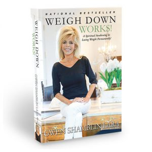 Weigh Down Works